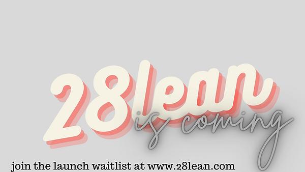 Copy of Copy of Copy of 28lean (3).png