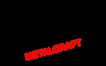 Barker Metalcraft Logo