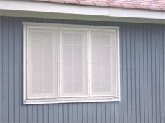 Custom Window Guards
