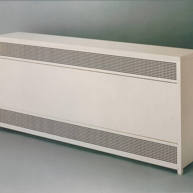 Convector Covers