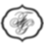 fg logo.png