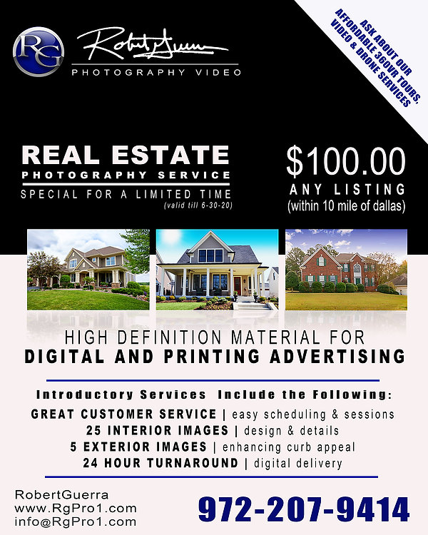 RG PRODUCTIONS REAL ESTATE FLYER.jpg