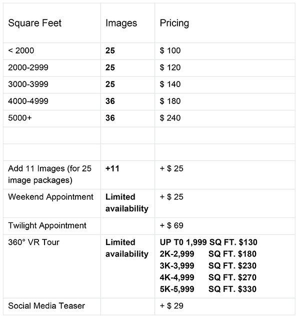 prices 01.jpg