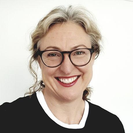 Ruth Sinclair new.jpg
