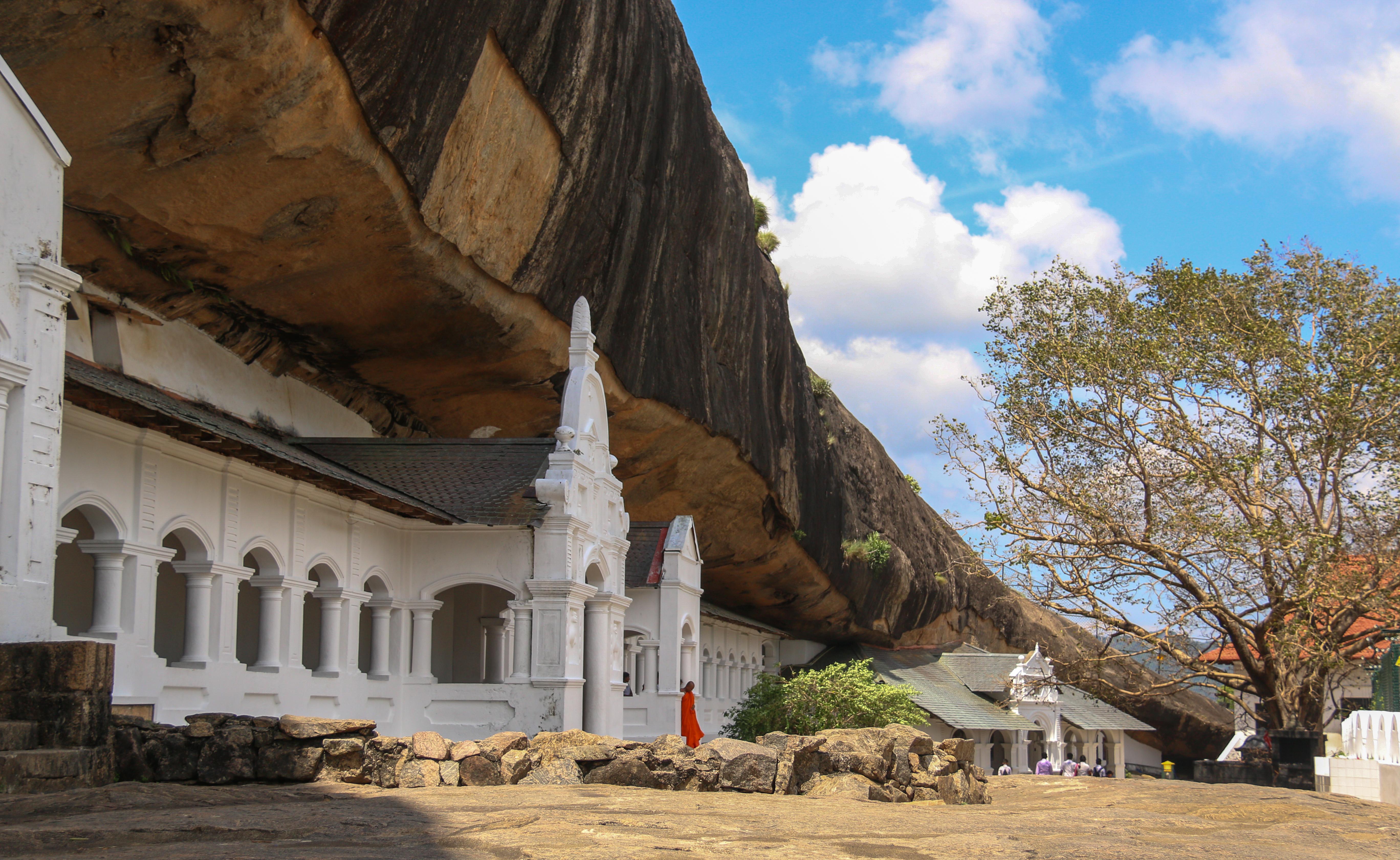 Sri Lanka (4)