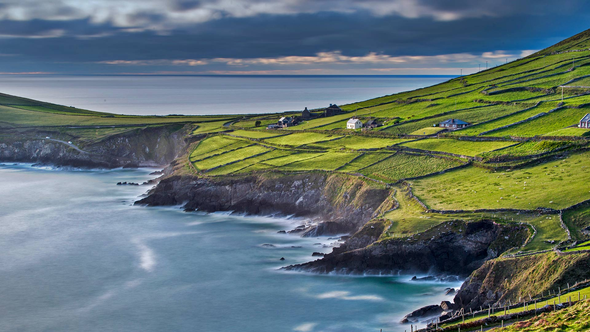 irlanda 11
