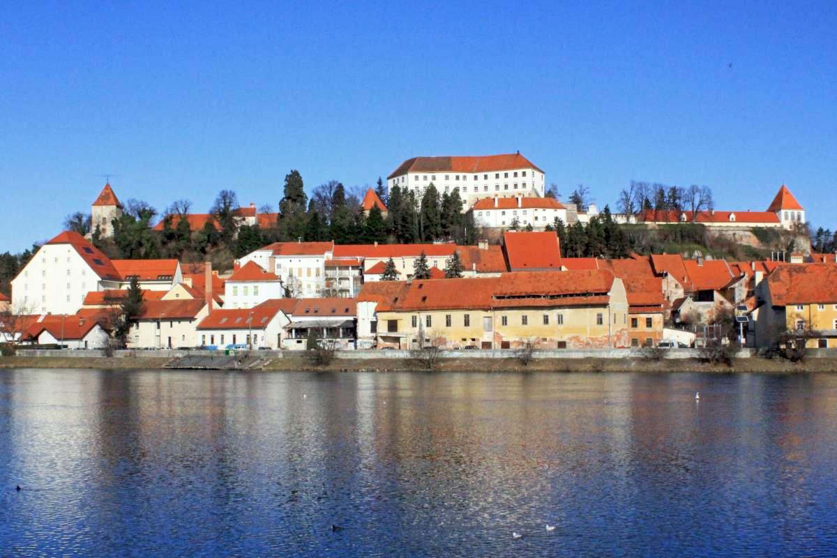 Ptuj, Slovenia, Photo - Ekorna d.o.o