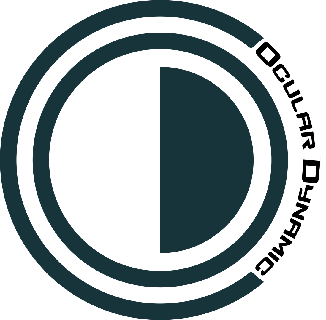 OD Logo Medium