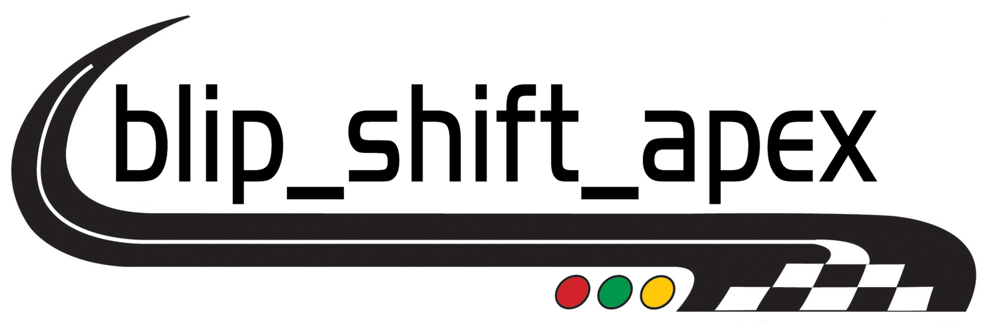 Blip_Shift_Apex
