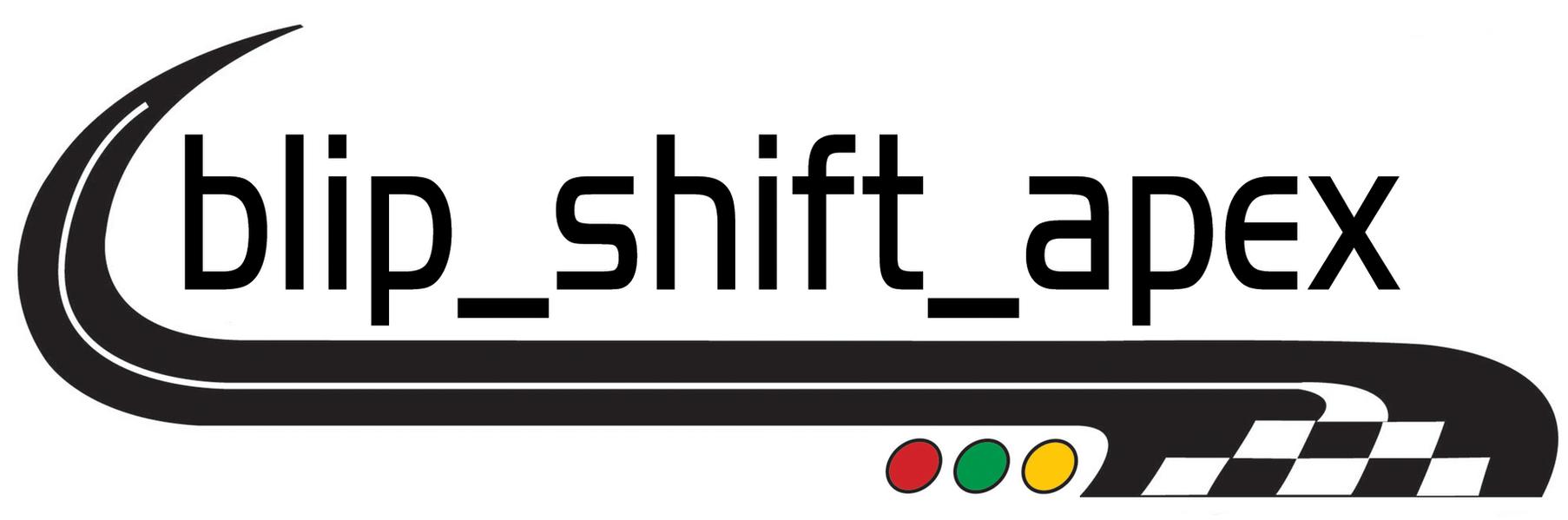 Blip_Shift_Apex