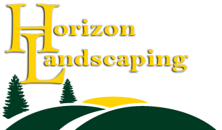 Horizon Landscaping