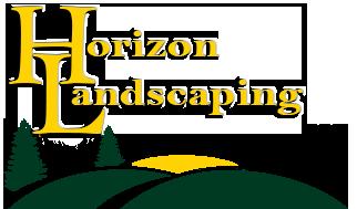 Horizon Landscaping