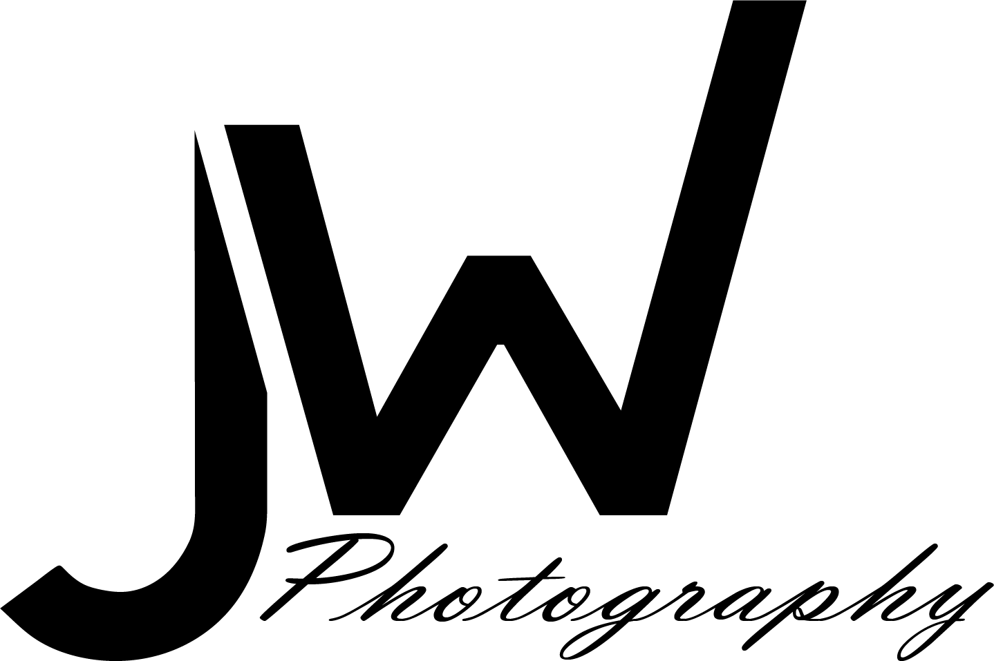 Josh Winwood Photography