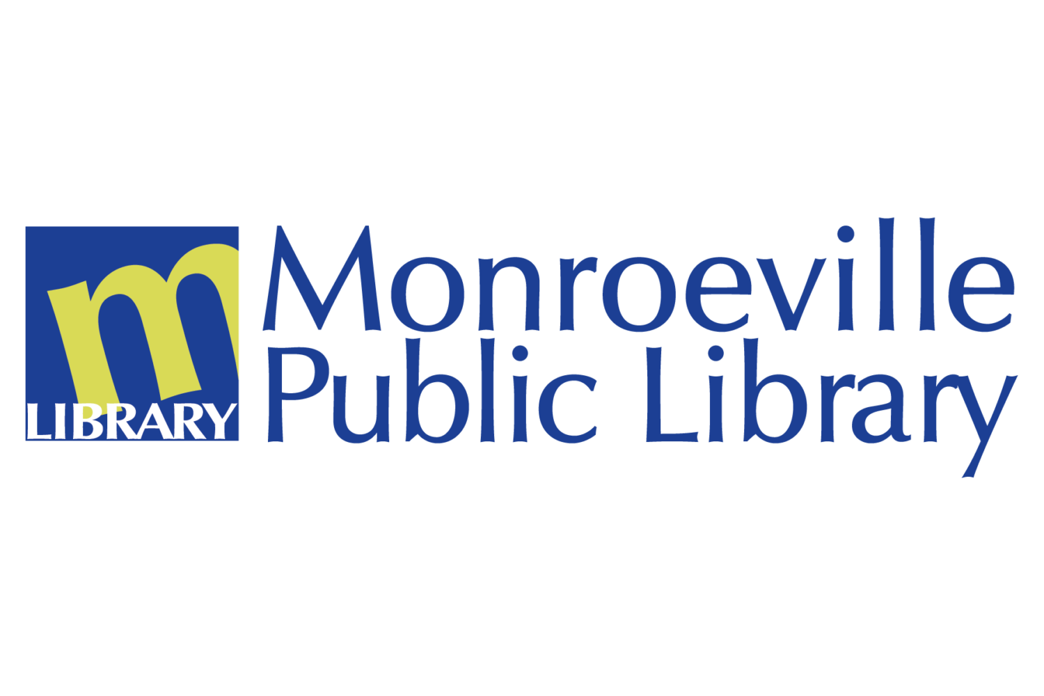 monroeville-library-1500x1000.png