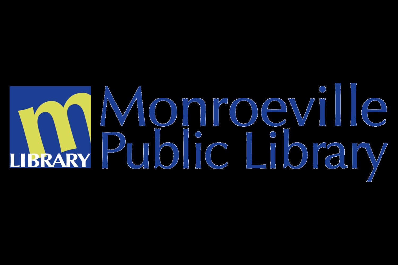 Monroeville Public Library