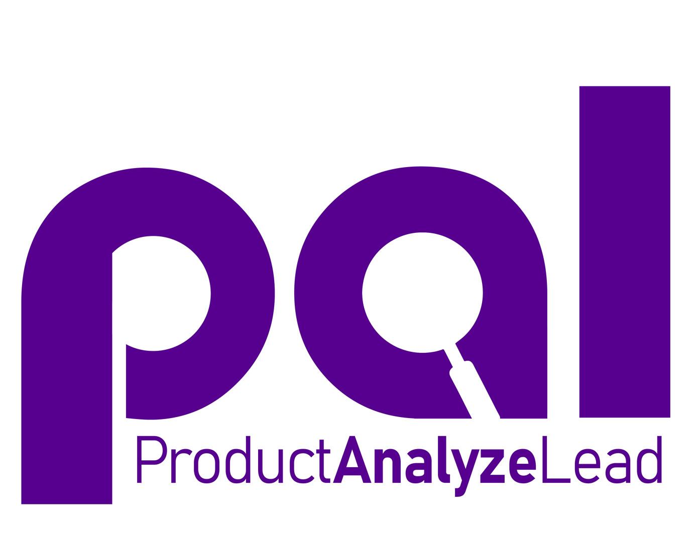 PAL Logo 2