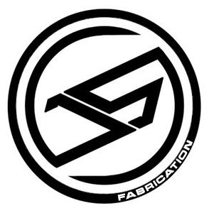 JS Fabrication