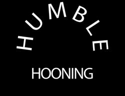 Humble Wheel