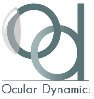 Old OD Logo