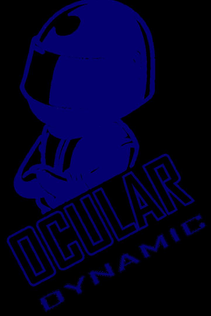 OD Racer Logo