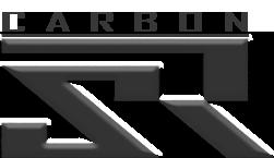 Carbon SR
