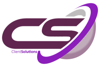Client Solutions Planet
