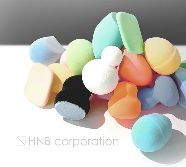 HNB corporation