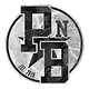 PnB-Logo.png