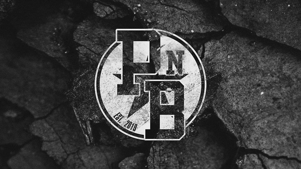 pnb-logo2.jpg