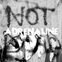 adrenaline-cover (3).png