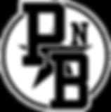 PNB-Logo_cutout.png