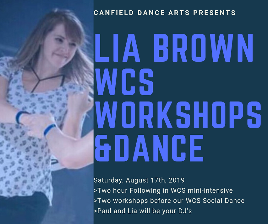 Lia Brown Workshops.png
