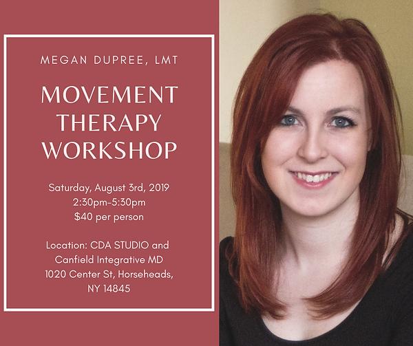 Megan D Movement Workshop.png