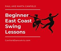 Beginner ECS Lessons.png