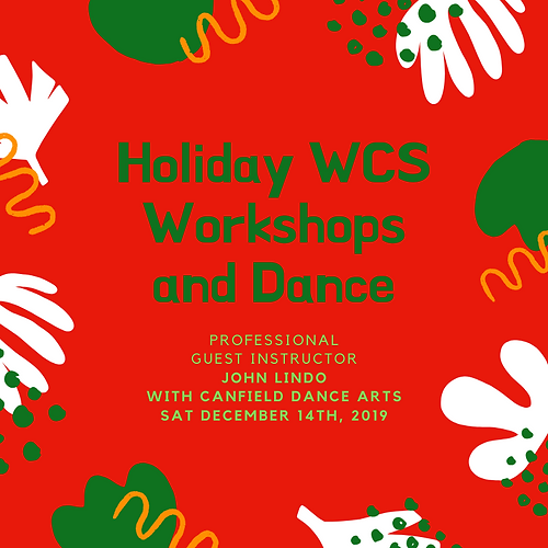 Holiday Workshops and Dance 2019.png