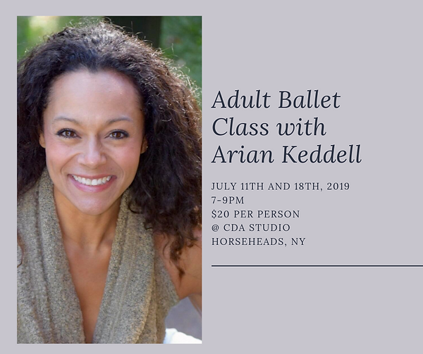 Adult Ballet Class with Arian.png