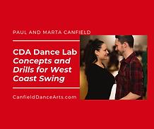 CDA Dance Lab WCS Lessons.png