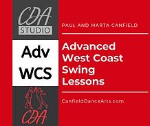 Advanced WCS.png