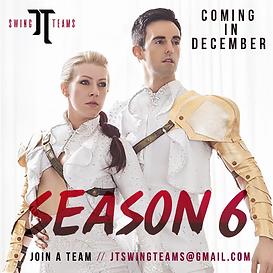 season6newseason.png