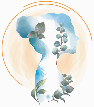 Canfield_Logo_FINAL_circle-fill-girl-onl