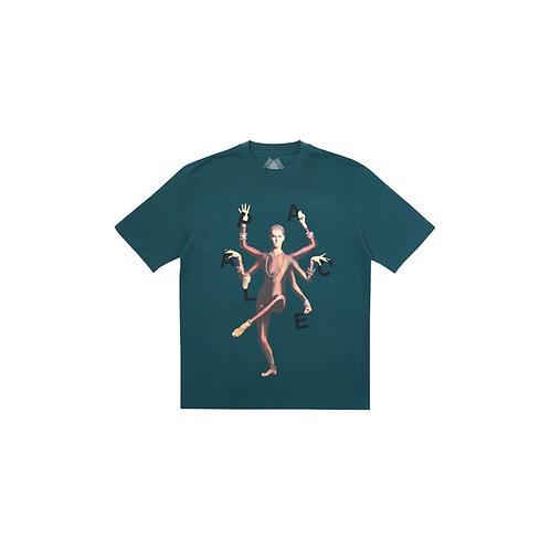 Palace Handy T-Shirt