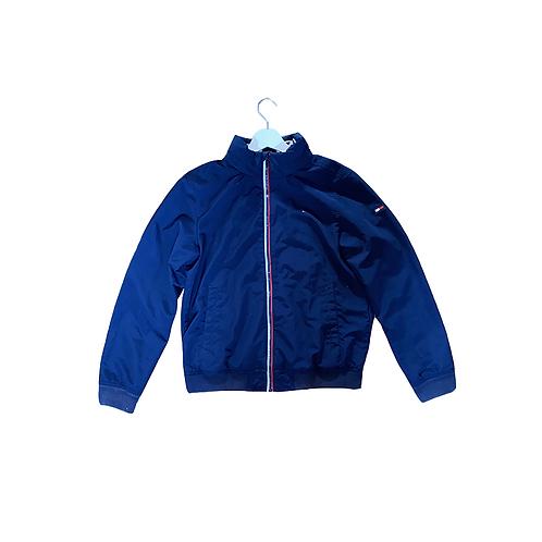 Tommy Hilfiger Jacket blue