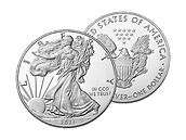 Silver Eagle.png