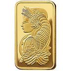 Pamp Gold Bar 1 troy oz..jpg