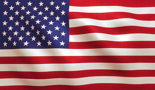 USA American flag background texture..jp