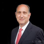 Prof. Scott Taitel