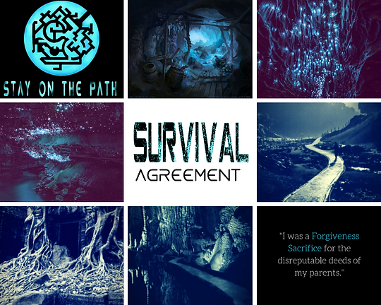Survival Agreement AES(1).png