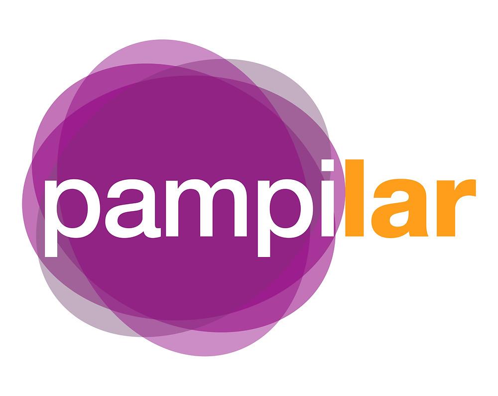 Pampilar Logo