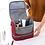 Thumbnail: High Class Toiletry Bag