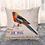 Thumbnail: Set of 4 Cushion Covers-Parrot